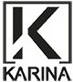 Электрокаменки KARINA (КАРИНА)